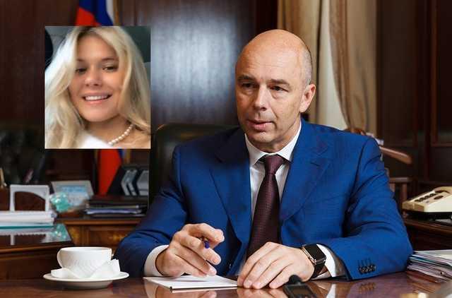 Частно-государственная партнерша. Как спутница министра Силуанова получила доступ к бюджетным миллиардам