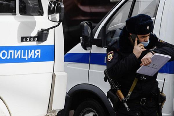 Полиция задержала подозреваемых в прослушке российских депутатов и чиновников
