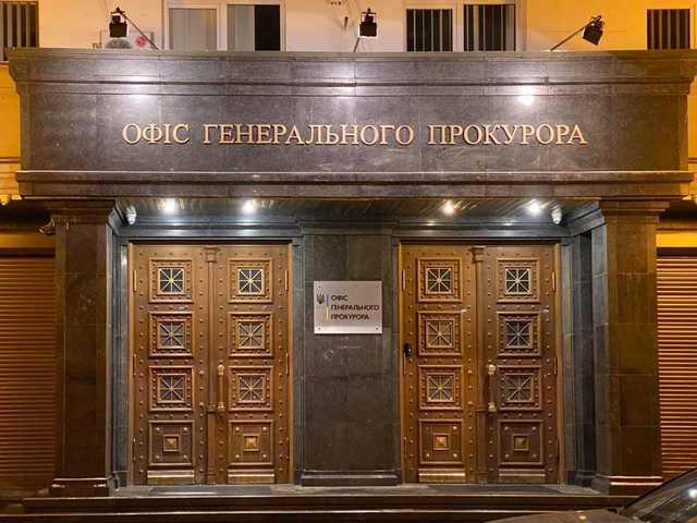 Прокурорский зашквар в Черновцах: «секс-бомба» от Павлюка не угодила Яценюку