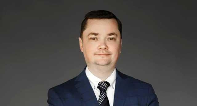 Аграрный лоббист Заблоцкий переехал в огромную квартиру и открыл счета в США