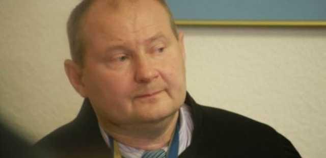 Суды Молдовы не принимали решения об экстрадиции Чауса, - представитель защиты Лысенко