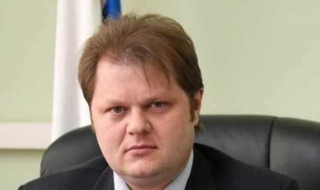 Владимир Александрович Токарев: история гигантского хищения и запредельной коррупции