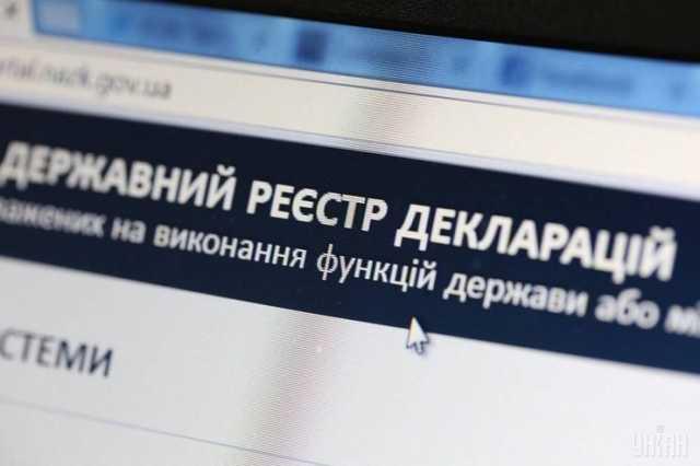 Временный директор Черноморского порта оказался женат на миллионерше