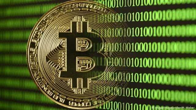Нардепы задекларировали миллиарды в криптовалюте