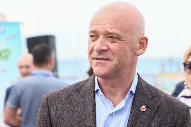 Компания депутата Одесского облсовета из окружения Труханова получила миллиардный заказ на дорожный ремонт