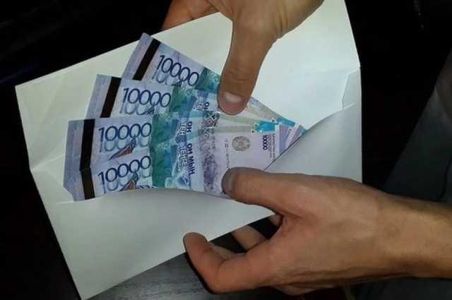 В Казахстане университет заплатил мошеннику 170 тысяч долларов в попытке сохранить лицензию