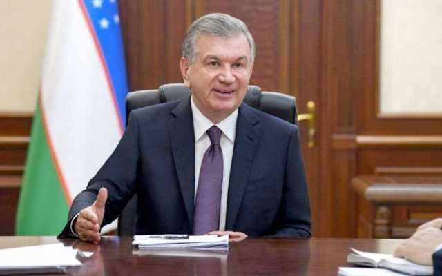 В Узбекистане хищения в сфере здравоохранения оценили в 30 миллиардов сумов