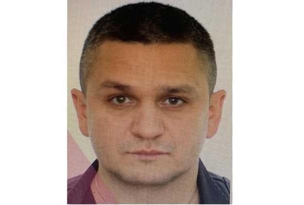 СНБО готовит новые санкции: под угрозой львовский конвертатор Костюк Василий Васильевич