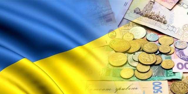 Харьковские табачные компании незаконно пытались возместить 700 млн гривен налогового кредита