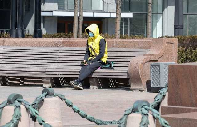 «Зачем есть фуа-гра, когда все так неопределенно»: как российский бизнес пережил год с коронавирусом