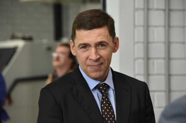 """Операция """"отпуск"""": проявление Высокинского"""