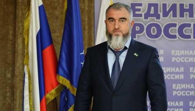 В Чечне подозрительным образом погиб экс-мэр Аргуна, к которому испытывал неприязнь Кадыров