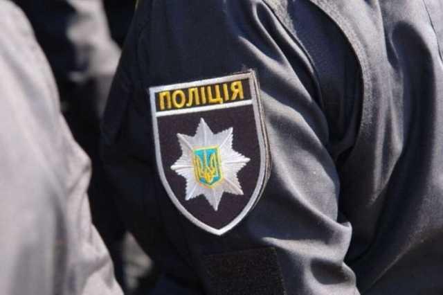 Для киевлянки кофе с кумом закончился дракой, погоней и ДТП