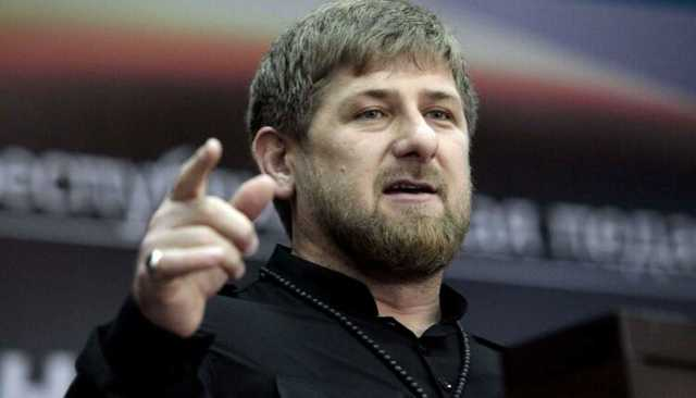 В Кремле не увидели поводов для проверок в расследовании об имуществе жен Кадырова