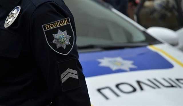 Под Днепром 15-летний подросток в гостях изнасиловал двухлетнюю дочь хозяйки дома
