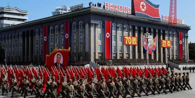 В Северной Корее чиновника казнили из-за медленной работы, – СМИ