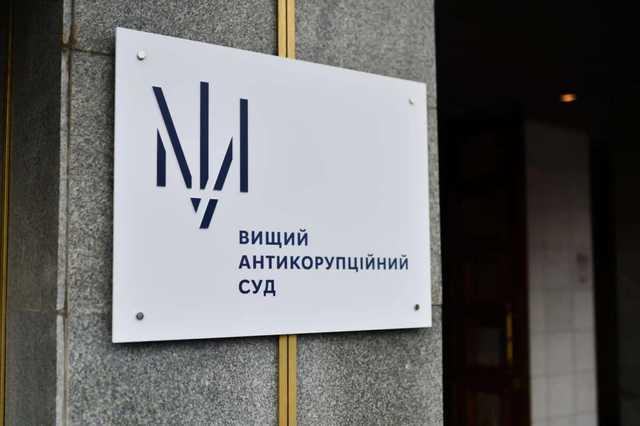 За арестованного вместе с братом Вовка адвоката внесли солидный залог