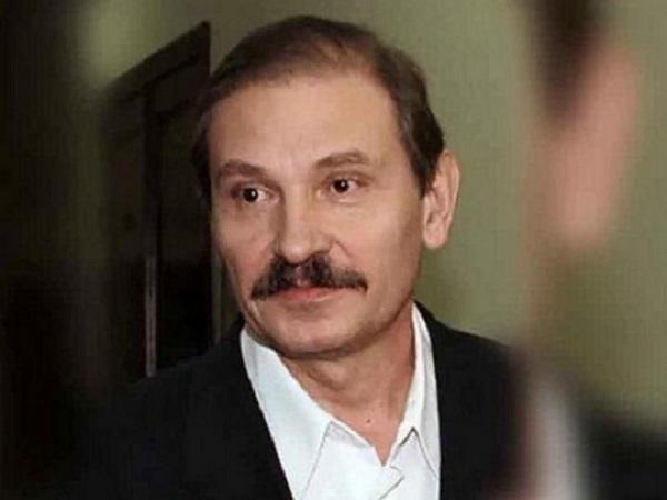 Суд в Лондоне подтвердил факт убийства известного критика Путина