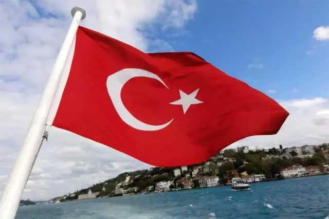 Россияне забронировали в Турцию туров на 32 млрд рублей до ограничения авиасообщения