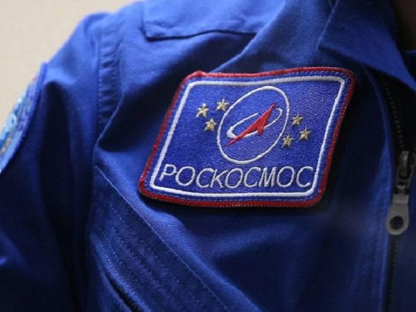 Заказчики «Роскосмоса» отказываются от контрактов из-за американских санкций