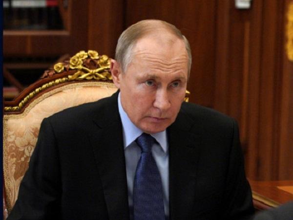 Вопрос политического веса и политического капитала внутри элит: в РФ оценили шансы дочери Путина занять его место в Кремле