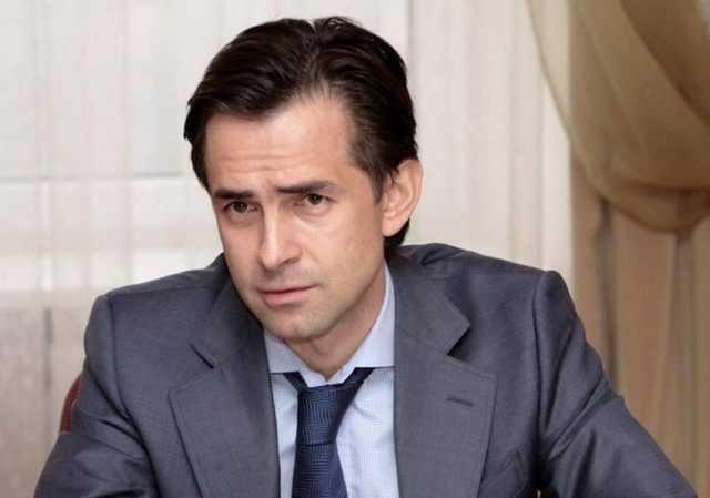 Кабмин назначил одиозного Любченко главой Налоговой ещё на 5 лет