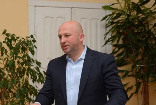 Первый замглавы Галицкой таможни Цабак оспаривает в ОАСК своё отстранения из-за санкций Зеленского