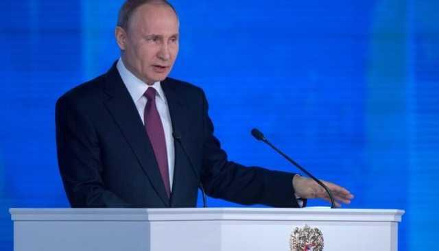 СМИ: российские власти намерены ускорить рост экономики с помощью повышения госрасходов