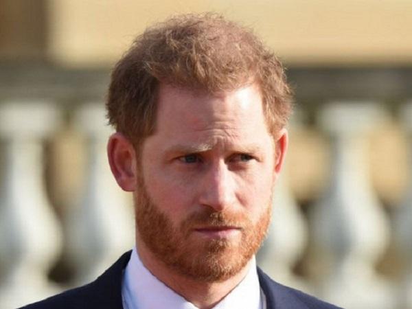 Обещал жениться: женщина подала в суд на принца Гарри, требуя свадьбы