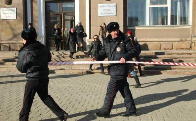 Челябинские чиновники помчатся в уголовное дело по шорт-треку «Уральская молния»