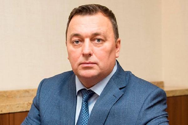 ФСБ задержала высокопоставленного менеджера «Газпрома»
