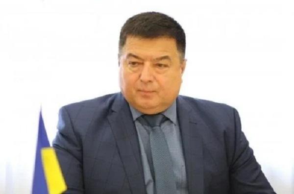 Тупицкого госпитализировали: рассмотрение дела в суде перенесли
