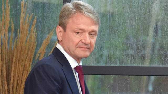 Экс-глава Минсельхоза оказался контролирующим акционером крупнейшего землевладельца России