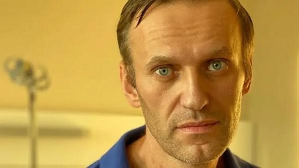 Врачи Навального заявляют об угрозе остановки его сердца