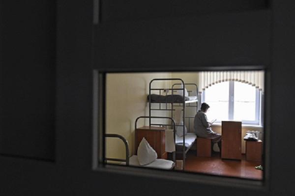 Россиянка получила 15 лет за изнасилование случайного мужчины в Рождество