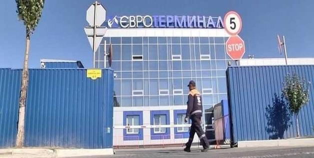 Одесский Евротерминал: как уголовная банда Труханова-Галантерника наращивает поборы в Одесском порту