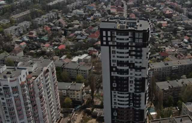 Афера на 125 миллионов: в Одессе будут судить председателя строительного кооператива