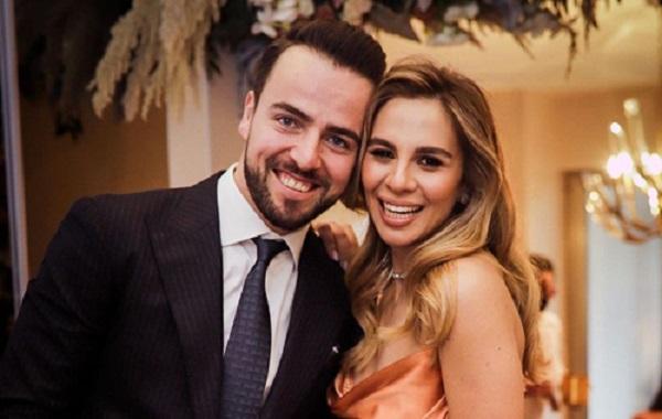 В Турции известный спортсмен устроил пышную свадьбу и спровоцировал массовую вспышку коронавируса
