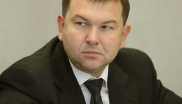 Против начальника управления СБУ в АРК Кулинича начали расследование из-за сокрытия информации об учёте в Московском институте КГБ, – СМИ