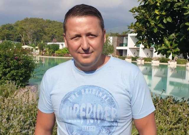 «Расстрел футбольного агента Беззубова»: «Слива» и его латвийская резиденция, связи «Подольских» с резидентами Латвии