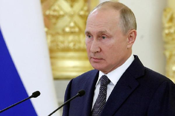 В Общественной палате раскрыли темы послания Путина Федеральному собранию