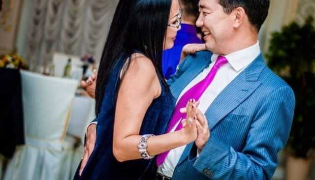 Супруга главы Якутии планирует обогатиться на добыче алмазов в республике