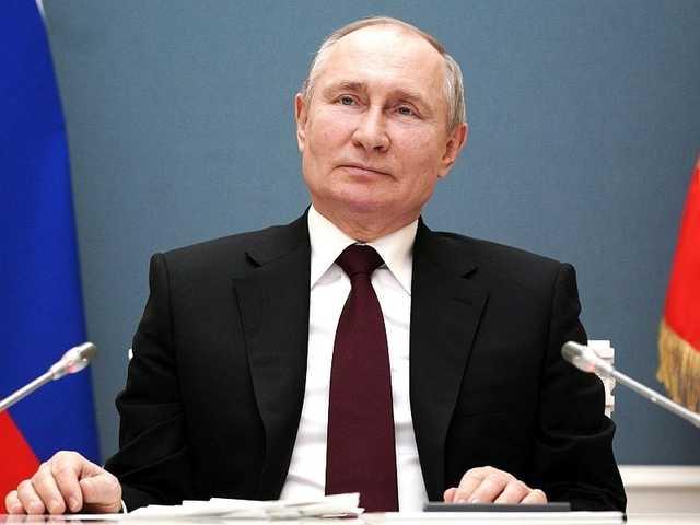 """""""Нелюбимая дача Путина"""": вскрылись новые факты о скандальной резиденции на Валдае"""