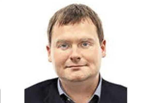 Иван Сибирев: вороватый топ-менеджер Газпрома с зарплатой два миллиона в день и роскошным автопарком