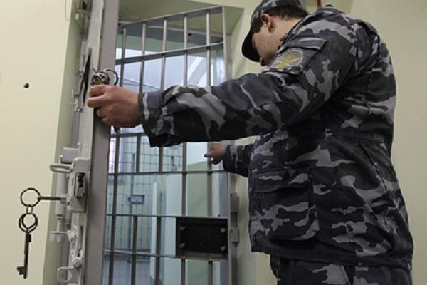 Генпрокурор России заявил о пугающем росте преступлений педофилов