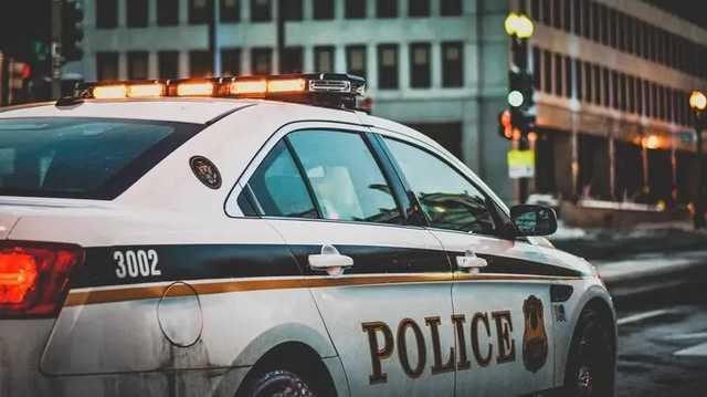 После приговора Шовину полицейские в США за сутки убили шестерых человек