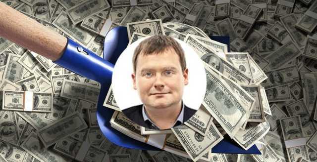 Иван Сибирев: резонансный скандал в СМИ и бизнес-интересы одиозного гендиректора «Газстройпром»