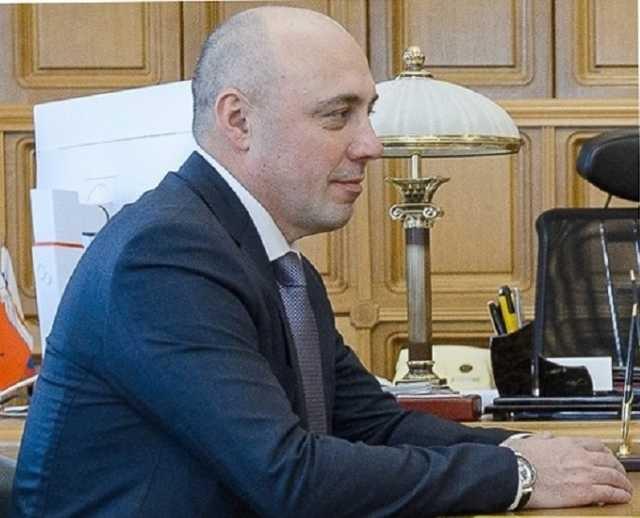 Яблонский Анатолий Владимирович: биография одиозного стукача, уголовника и агента ФСБ