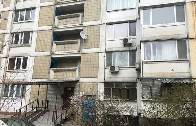 В Киеве подросток убил родителей и маленького брата: соседи рассказали детали о семье