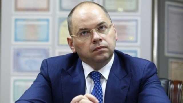Зеленский намерен отправить Степанова в отставку: сейчас подбирают замену — источник